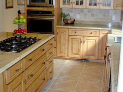 Small Kitchen Design Ideas Coastal Kitchen Bath Designsyorkmaine
