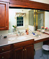 Coastal Kitchen And Bath Designs Online Showcase Of Bathroom Designs York Maine