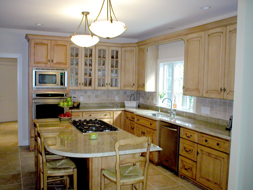 Coastal Kitchen And Bath Designs Online Showcase Of Popular Grade Cabinetry Designs York Maine